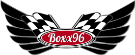Boxx96